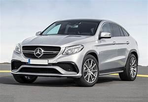 Mercedes 63 Amg : hire mercedes gle 63 amg coupe rent mclaren 650 s aaa ~ Melissatoandfro.com Idées de Décoration