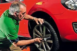 Alloy wheel protector mini test | Auto Express