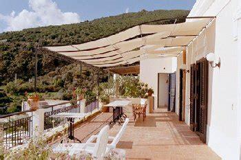 bureau de change place d italie location maison vacances lipari iles éoliennes sicile
