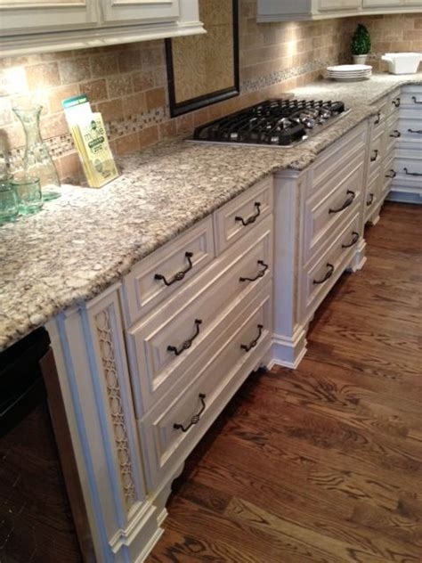 venetian pearl suede counters   textured finish