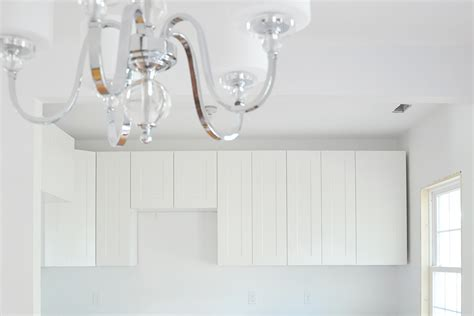 hanging kitchen cabinets on wall 14 tips for assembling and installing ikea kitchen cabinets 6989
