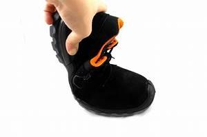 Chaussures De Securite Legere Et Confortable : basket de s curit l g re souple sun s1p src u power cotepro ~ Dailycaller-alerts.com Idées de Décoration