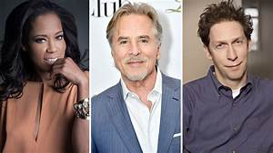'Watchmen': Regina King, Don Johnson, Tim Blake Nelson to ...