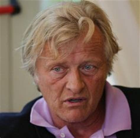 rutger hauer jack black rutger hauer movie and tv star in 2018 pinterest