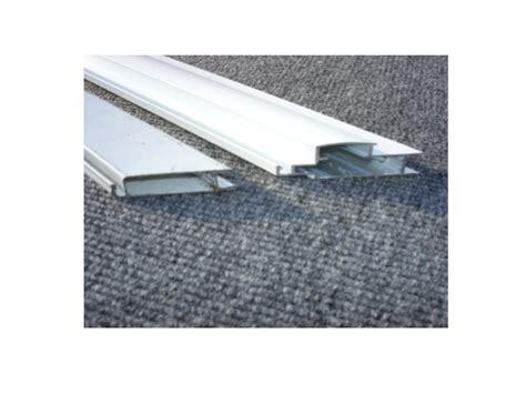 roll form sliding patio door vs extruded heavy duty