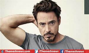 Top 10 Highest Paid Hollywood Actors in 2017
