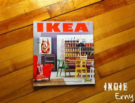 Ikea Le Papier by Diy Le Papier Cadeau Ikea Indieerny