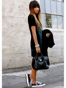 Dream Believe Achieve Designs Blogger Of The Moment Sincerely Jules Vogue
