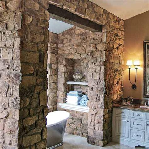 all about veneer bathroom