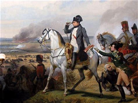 Napoleon Bonaparte Resumen Yahoo by Clase 7 Ideas Ilustradas En Las Posesiones Espa 241 Olas En Am 233 Rica La Invasi 243 N Francesa A Espa 241 A