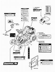 Electrolux Vacuum Wiring Diagram Collection