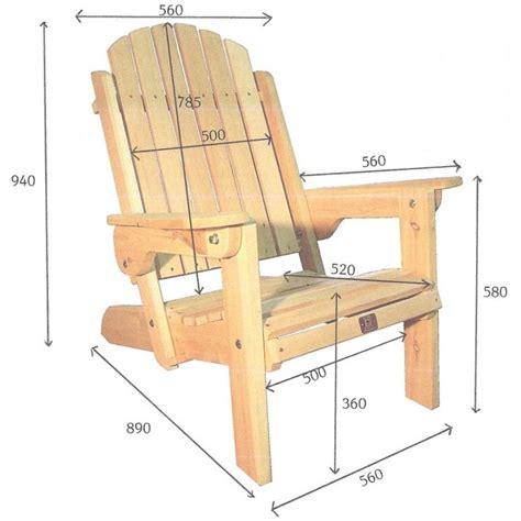 siege de sol pliant best 25 fauteuil en bois ideas on canapé