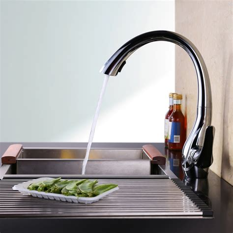 douchette de cuisine robinet de cuisine avec douchette robinet de cuisine