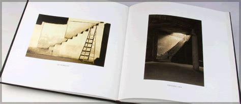 fine art photo books   photographers