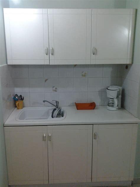 rooftop studio   bathroom  kitchenette room