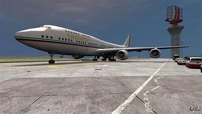 Gta Emirates Airplane Flagge Skins Gtaall Planes