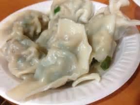 fu fu cuisine tanxia wang fu zhou cuisine chinatownchows
