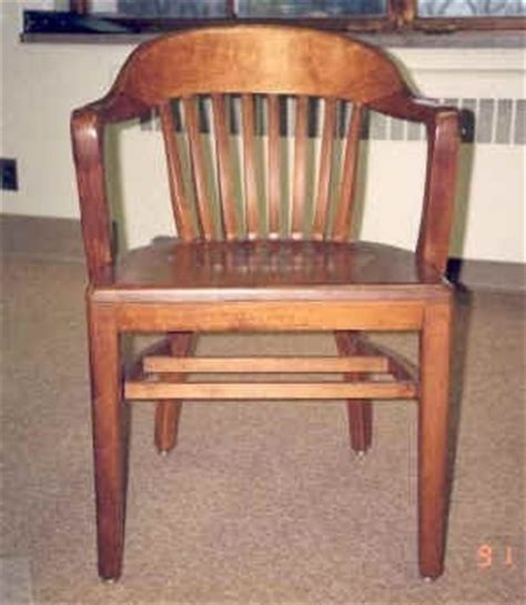 wood captains chair plans carrot sticks a diy on captain s chairs