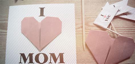 pouf a faire soi meme cadeau de noel 187 cadeau de noel a faire soi meme pour maman 1000 id 233 es sur la d 233 coration et