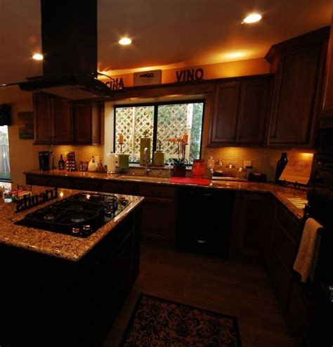 beautiful decoration 12v cabinet lighting for