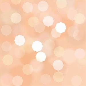 17 Best images about Backgrounds - Peach / Apricot / Coral ...