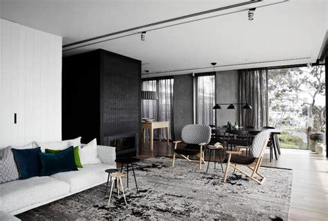 australian interior design awards  scandinavian