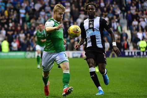 Newcastle vs Aston Villa Betting Tips & Preview ...