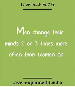 Love facts (men,relationship,love,mind,psychology,green ...