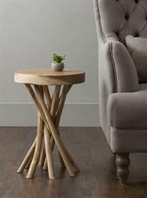 Unique End Tables Living Room
