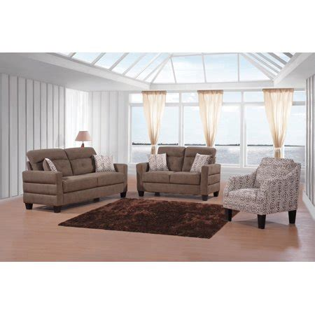Contemporary Sofa Pillows by Lovely Beautiful Classic Contemporary Sofa And Loveseat