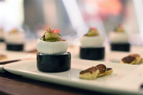 cuisine haute haute cuisine verbierlife com