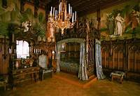 medieval home decor Fiorito Interior Design: History of Furniture: Gothic