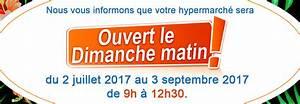 Leclerc Ouvert Le 1er Mai : leclerc saint aun s accueil ~ Dailycaller-alerts.com Idées de Décoration