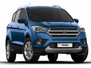 Avis Ford Kuga 2017 : kuga titanium 2017 new ford kuga 2017 review pictures auto express ford kuga 2017 titanium ~ Medecine-chirurgie-esthetiques.com Avis de Voitures