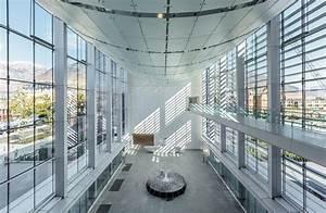 The Nu Projects : nuskin innovation center sadev usa keokuk iowa ~ Eleganceandgraceweddings.com Haus und Dekorationen