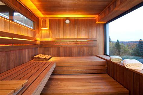 nordoe die saunabaumanufaktur
