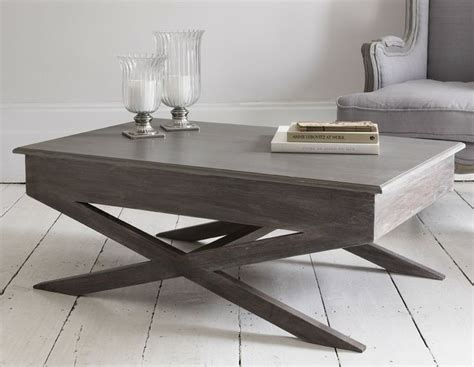 Gray Wood Coffee Table  The Coffee Table. Retaining Wall Ideas. Duradek. 5x7 Bathroom Design. Traditional Living Room. Accent Chests And Cabinets. Colors To Paint Kitchen Cabinets. Wesley Allen. Crystal Pendant Lighting