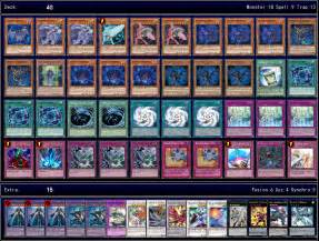 Lightsworn Deck List June 2017 by Shaddoll Deck V1 0 Ygoprodeck