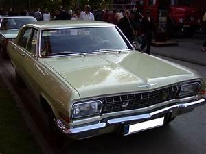 Opel Diplomat V8 Kaufen : opel admiral a 1964 1968 der admiral war das mittlere ~ Jslefanu.com Haus und Dekorationen