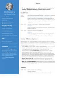 resume for non profit board member board of directors resume sles visualcv resume sles database