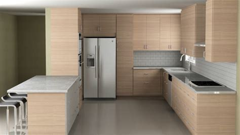 how to assemble ikea kitchen cabinets ikea build your own kitchen appliance garage 8499