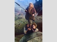 Dufflepud WikiNarnia The Chronicles of Narnia, CS Lewis