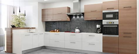 cost kitchen cabinets ideas