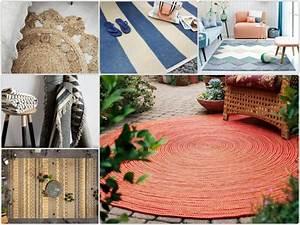Outdoor Teppiche Ikea : outdoor teppich rund deutsche dekor 2017 online kaufen ~ Eleganceandgraceweddings.com Haus und Dekorationen