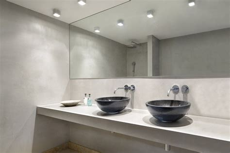 eclairage salle de bain spot solutions pour la d 233 coration int 233 rieure de votre maison