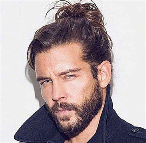 hairstyles  men   mens hairstyles haircuts
