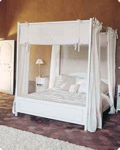 lits 224 baldaquin pour de douces nuits le beaut 233 femme beaut 233 femme