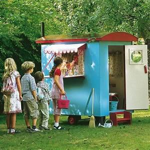 Outdoor Spielzeug Kinder : kinder bauwagen spielzeug im jako o online shop spielhaus garden wagon construction for ~ Eleganceandgraceweddings.com Haus und Dekorationen