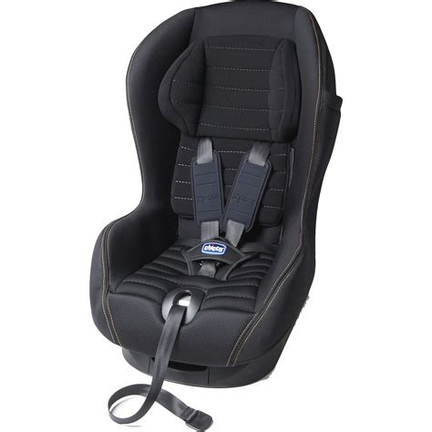 siege auto xpace chicco test chicco xpace ufc que choisir