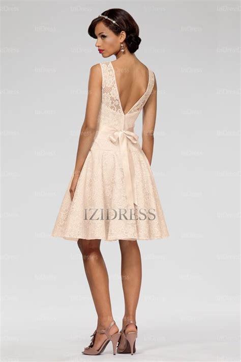 robe ado pour mariage robe pour mariage pour ado robe de mariée par milliers